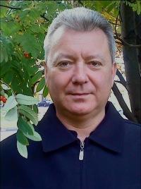Владимир Заднепрянец, 31 декабря 1988, Москва, id155493270