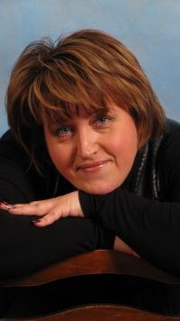 Ольга Захарова, 5 ноября , id34235816