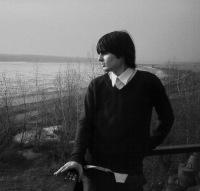 Виталий Вагнер, 27 ноября , Набережные Челны, id37146734