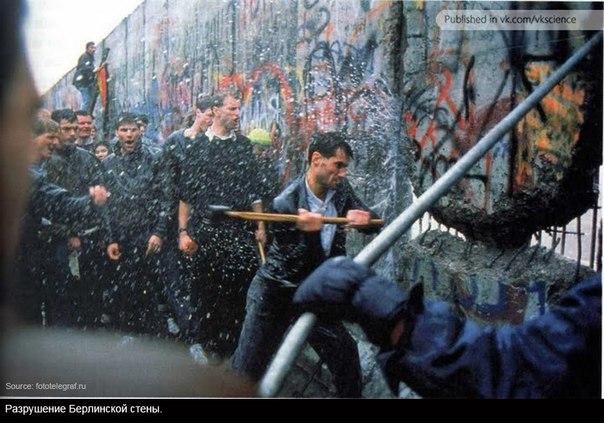 Фотографии, которые шокировали мир  - Страница 2 X_d4c8e716