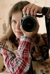 Йолли Романова