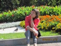 Нина Бургунова, 17 июня , Орел, id148930863