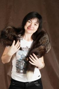 Светлана Былинкина, 1 июля , Тверь, id151621696