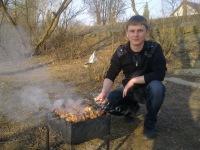 Богдан Совтус, 15 октября , Ивано-Франковск, id20304863