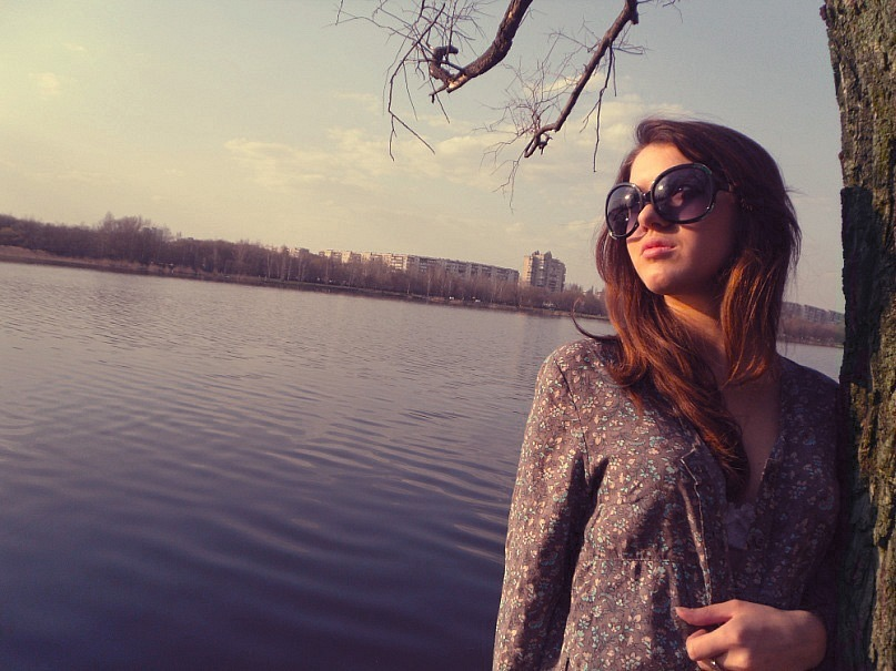 Алинка Москаленко, Сумы - фото №14