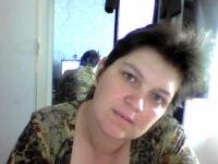 Ирина Мичурина, 18 ноября 1982, Белебей, id141689432