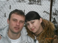 Айгуль Ушакова-Лутфуллина, 16 января 1983, Уфа, id162728416