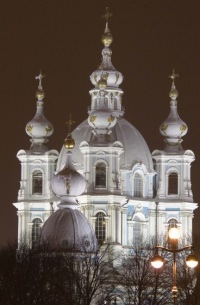 Andrey Yakolenko, 15 апреля , Москва, id172335841