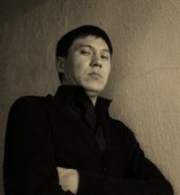 Алишер Абдулов, 23 декабря 1999, Чита, id173053272