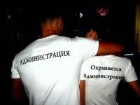 Валера Мялицын, 6 октября , Санкт-Петербург, id24551865