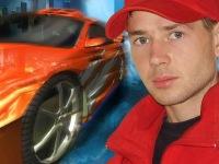 Ruslan Yusupov, 26 июня 1994, Уфа, id97478020