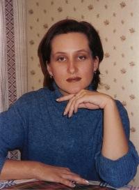 Елена Терещенко, 23 декабря , Москва, id162733078