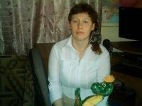Аля Полион, 29 января 1983, Полтава, id163151469