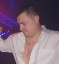 Андрей Блажевич, 30 июня 1983, Краснотурьинск, id165799447