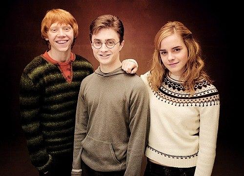 В Великобритании появится телеканал Гарри Поттера
