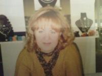 Елена Гулина, 18 июля 1969, Киев, id156102501