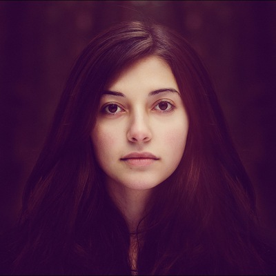 Саша Иноятова
