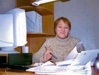 Fedul Karkanosov, 14 апреля 1987, Челябинск, id127100343