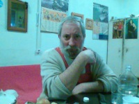 Владимир Токарев, 16 мая 1987, Москва, id140665832