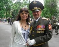 Сергей Домашних, 2 мая , Омск, id26533121