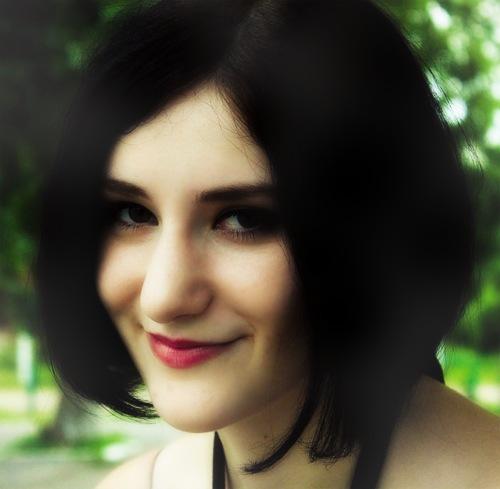 http://cs5899.vkontakte.ru/u34241635/-6/x_8c4da8f8.jpg
