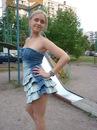 Оксана Финогенова. Фото №10