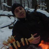 Дмитрий Шанин