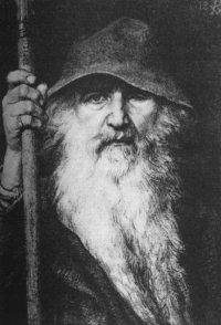Odin Sound