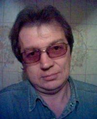 Sergei G., 1 декабря 1972, Киев, id5943008