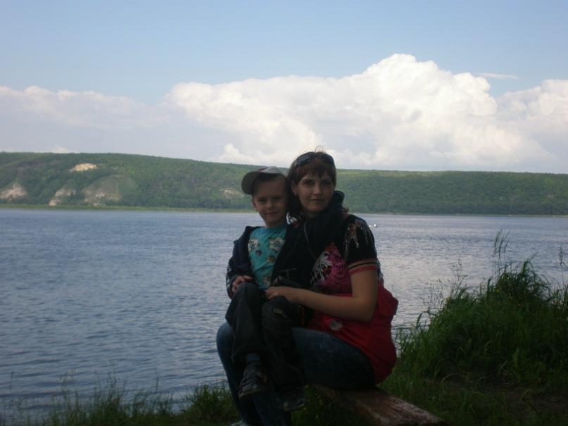 Вера Попова, Самара - фото №6