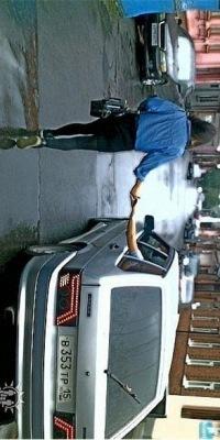Макс Рождественский, 27 июня 1991, Самара, id134760373