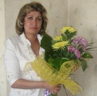 Марина Тыванюк, 1 ноября 1991, Улан-Удэ, id140770862