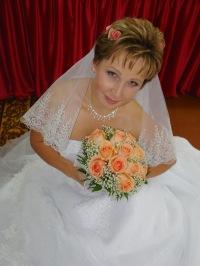 Мария Старикова, 26 ноября , Москва, id150872854