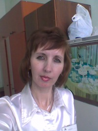 Наталья Еременко, 28 февраля 1991, Сызрань, id158563680