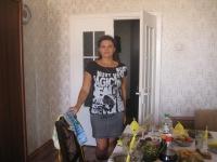 Татьяна Шарко, 31 января 1975, Минск, id165664659