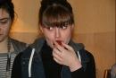 Ольга Хохлова фото #29