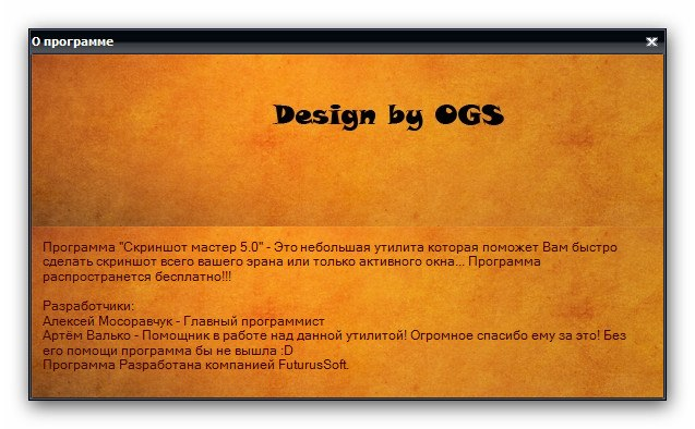 http://cs5900.userapi.com/v5900035/ec8/RKdj_xOns7c.jpg