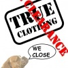 True Clothing. Original Casual and Street wear.