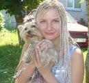 Nelli Chumakova, Saulkrasti - фото №26