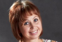 Марина Калачева, 4 февраля 1995, Рязань, id139283368