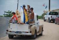 Surf-School Punta-Cana, id168190652