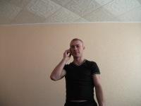 Максим Речкунов, 29 января 1983, Барнаул, id124069501