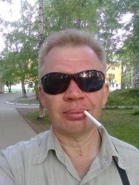 Николай Погудин, 10 июля 1986, Санкт-Петербург, id128025854