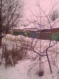 Валик Начкар, 7 декабря 1970, Одесса, id135082681