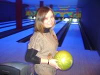 Марина Садыйкова(ильина), 15 января 1984, Казань, id151822602
