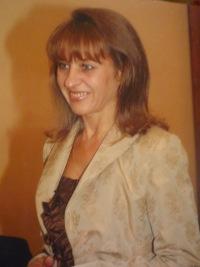 Елена Морозова, 16 июня , Санкт-Петербург, id64363261