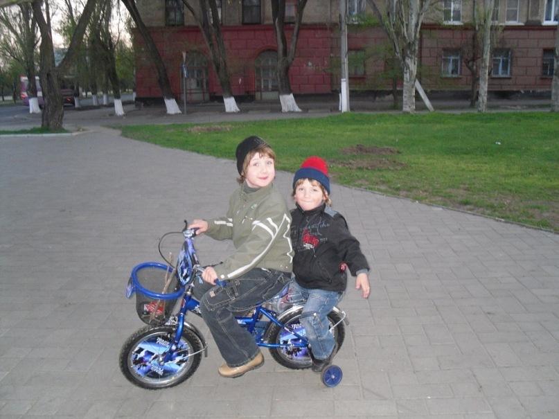 http://cs5902.vkontakte.ru/u85767772/117105483/y_dd8e9ce9.jpg