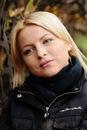 Алина Теймурова фото #19