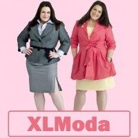 Сайт Женская Одежда Россия