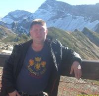 Андрей Вологжанин, 31 мая , Сочи, id123929136